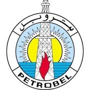 Petrobel Petroleum Company