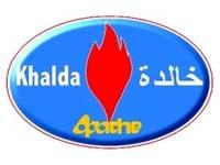 Khalda Petroleum Company